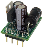 DCS-2 <br>