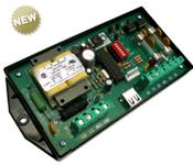 MPG-1 Wireless Pulse Generator