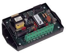PCR-3PS Pulse Conversion Relay