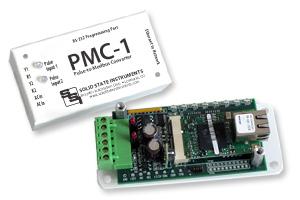 PMC-1