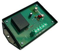 MPS-1 Metering Power Supply