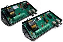 OPL-1C Optical Fiber Pulse Link