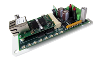 PMC-1 Pulse-to-Modbus Converter