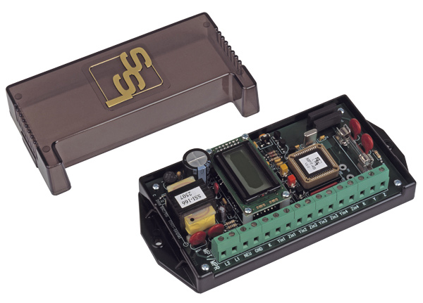 Sel wiring diagram sincgars radio configurations
